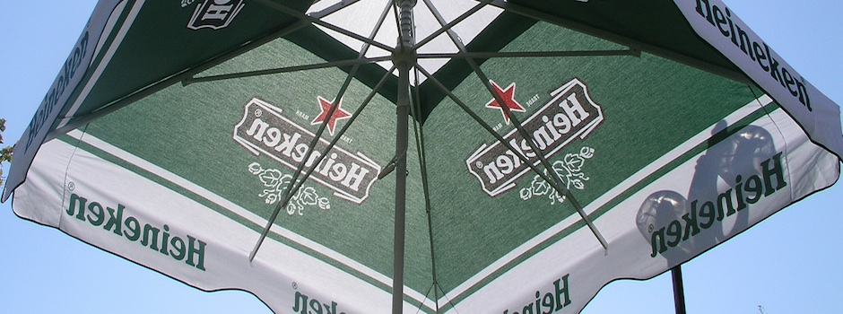 About-Us-Heineken-printed-parasol