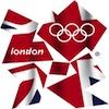 London-Olympics-logo