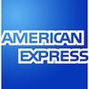 Amrican-Express-Logo