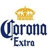 Corona-Beer-logo
