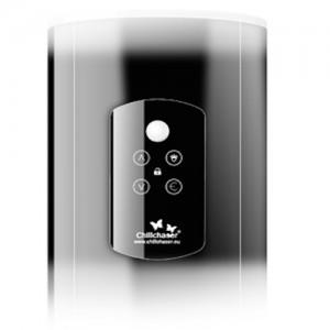 hercules-patio-heater-control